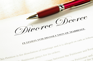 Tips for divorce and reasons behind them