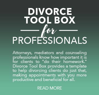 divorce-tool-box-for-professionals